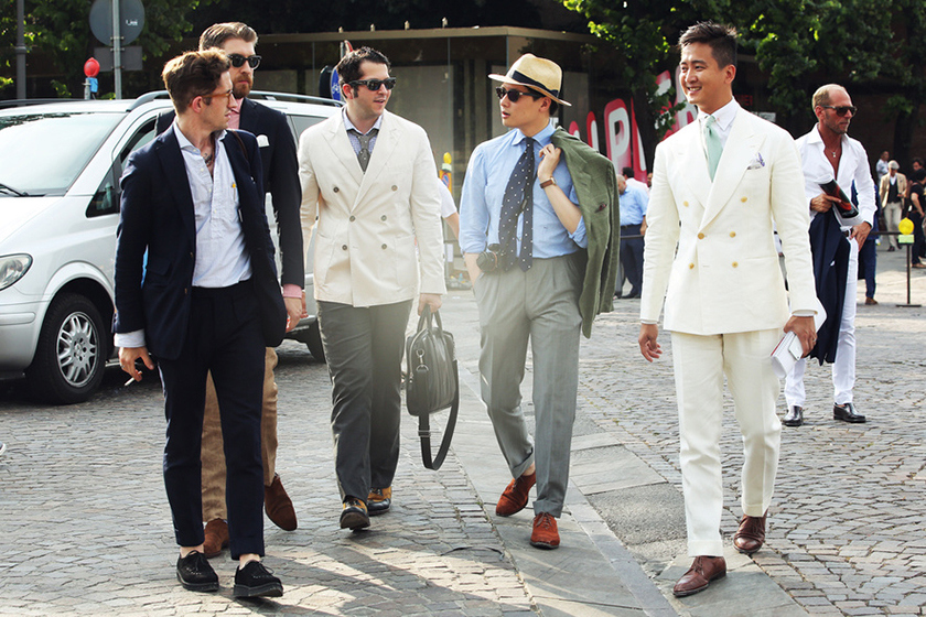 streetfsn-pitti-uomo-2013-summer-street-style-day-1-for-grazia-it-4